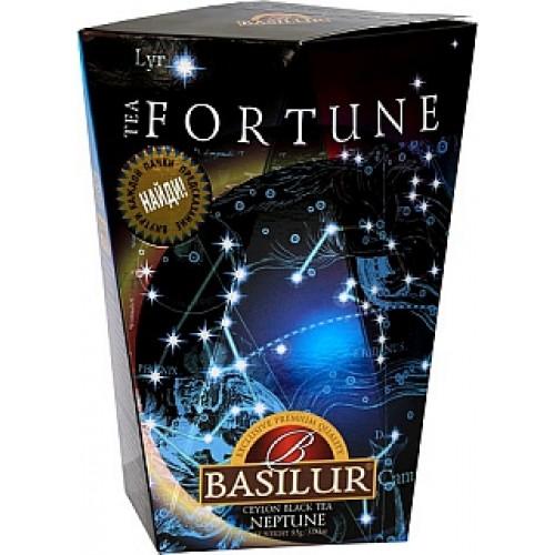 BASILUR Fortune Neptune 85g (3958)