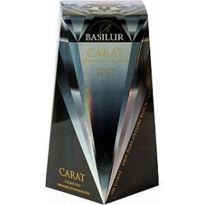 BASILUR Carat Diamond papier 85g (4171)