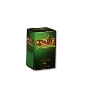 BASILUR Specialty Senchal 20x1,5g (7752)