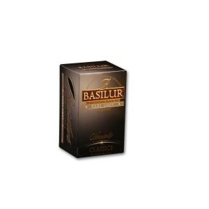 BASILUR Specialty Earl Grey papier 20x2g (7755)