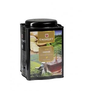 EMINENT Ginger Tea plech 250g (6835)