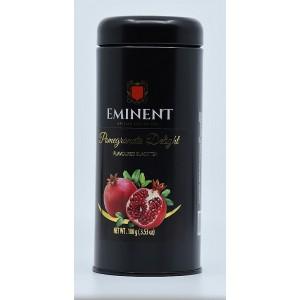 EMINENT Pomegranate Delight plech 100g (6825)