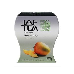 JAFTEA Green Mango papier 100g (2656)