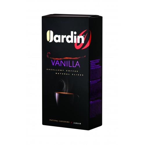 MIXTEE 5809 káva vanila 150g mleta