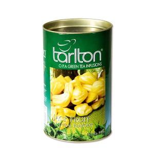 TARLTON Green Jack Fruit dóza 100g (7001)