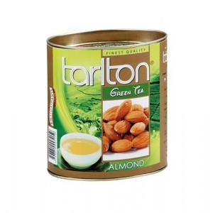 TARLTON Green Almond dóza 100g (7029)