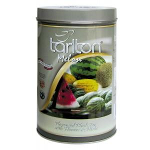 TARLTON Black Melon plech 100g (7054)