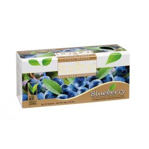TARLTON Black Blueberry 25x2g (7112)