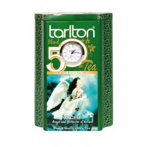 TARLTON Hodiny 50 Angeli plech 200g (7172)