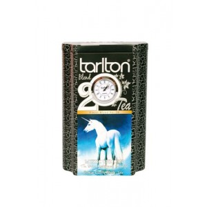 TARLTON Hodiny 20 Mystic Unicorn plech 200g (7173)