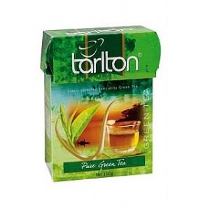 TARLTON Green Pure papier 150g (7200)