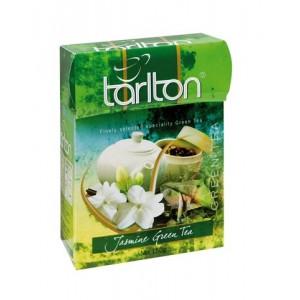 TARLTON Green Jasmine Papier 150g (7202)