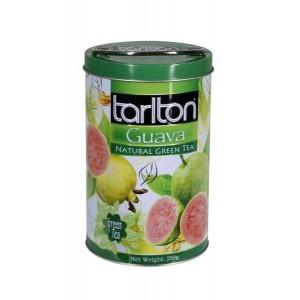 MIXTEE 7232 guava plech.250g zel.s držatkom
