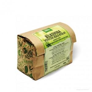 PROVITA pšeničný lepok bielkovina, 500g