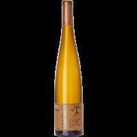 Víno Domin & Kušický - Pinot Blanc Bio (Rulandské biele)