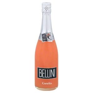 Bellini - Canella 0,75l