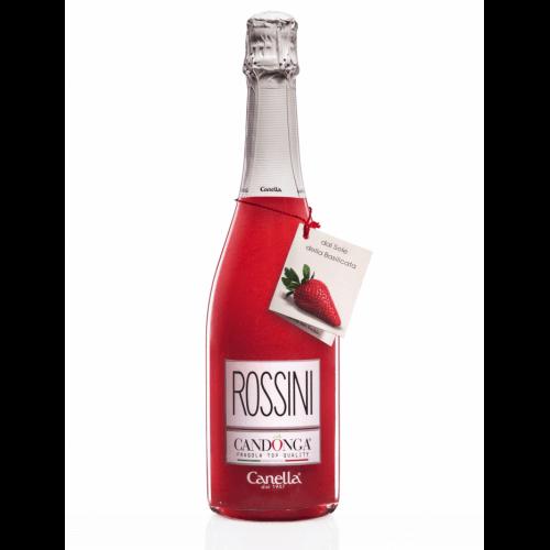 Rossini - Canella 0,75l