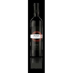 PREDIUM víno Alibernet 0,75L suché 2020