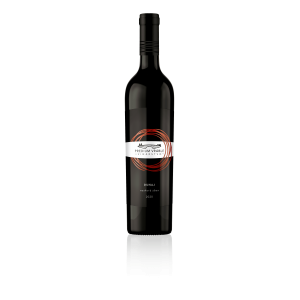 PREDIUM víno Dunaj 0,75L suché 2020
